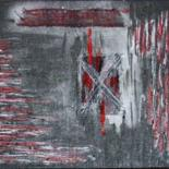 19.7x27.6 in ©2011 by REMILDA