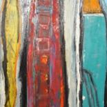 120x60 cm ©2007 by Renzo Campoverde