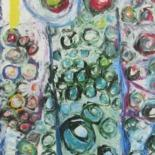 1,220x50 cm ©2012 by Renzo Campoverde
