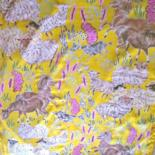130x90 cm ©2006 by Michèle Rossetto