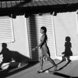 ©2012 by salvatore avallone