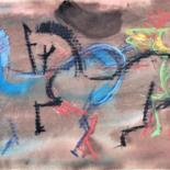 15.8x47.2 in ©2011 by SERVIN