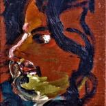 9.8x6.7 in ©1972 by Servin