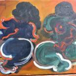 15.8x20.5 in ©1972 by Servin