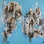 Second Quarter 2012 Small Works by Sio Montera