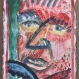40x26 cm ©1999 by Stephen West