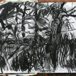 23.6x33.5 in ©2012 by Stephen West