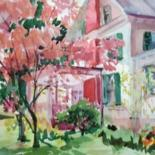 Value priced watercolors! by Don Bourret