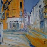 54x81 cm © by Thierry Chanal