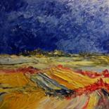 60x120 cm © by Thierry Chanal