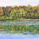 22x69 cm © by Thierry Gautheron