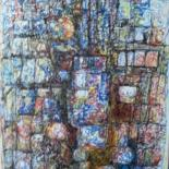 100x75 cm ©2012 by Thierry Pujalte