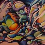 51x60 cm ©2011 by Victor X