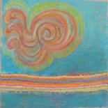 20x20 cm ©2007 by Virginie Gallé