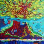 50x50 cm ©2006 by Virginie Gallé
