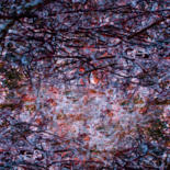 Tree Digital Arts, photo montage, abstract, artwork by Peppeluciani