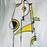 20x30 cm ©2011 by Vitor Moinhos