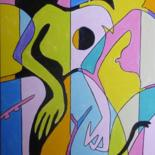80x60 cm ©2011 by Victor Valente