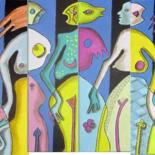 60x120 cm ©2011 by Victor Valente