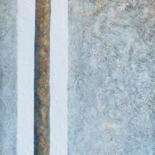 150x50x5 cm ©2015 by Yves Robial