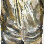 25x55 cm ©2010 by Yves Coladon