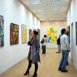 Expositions: